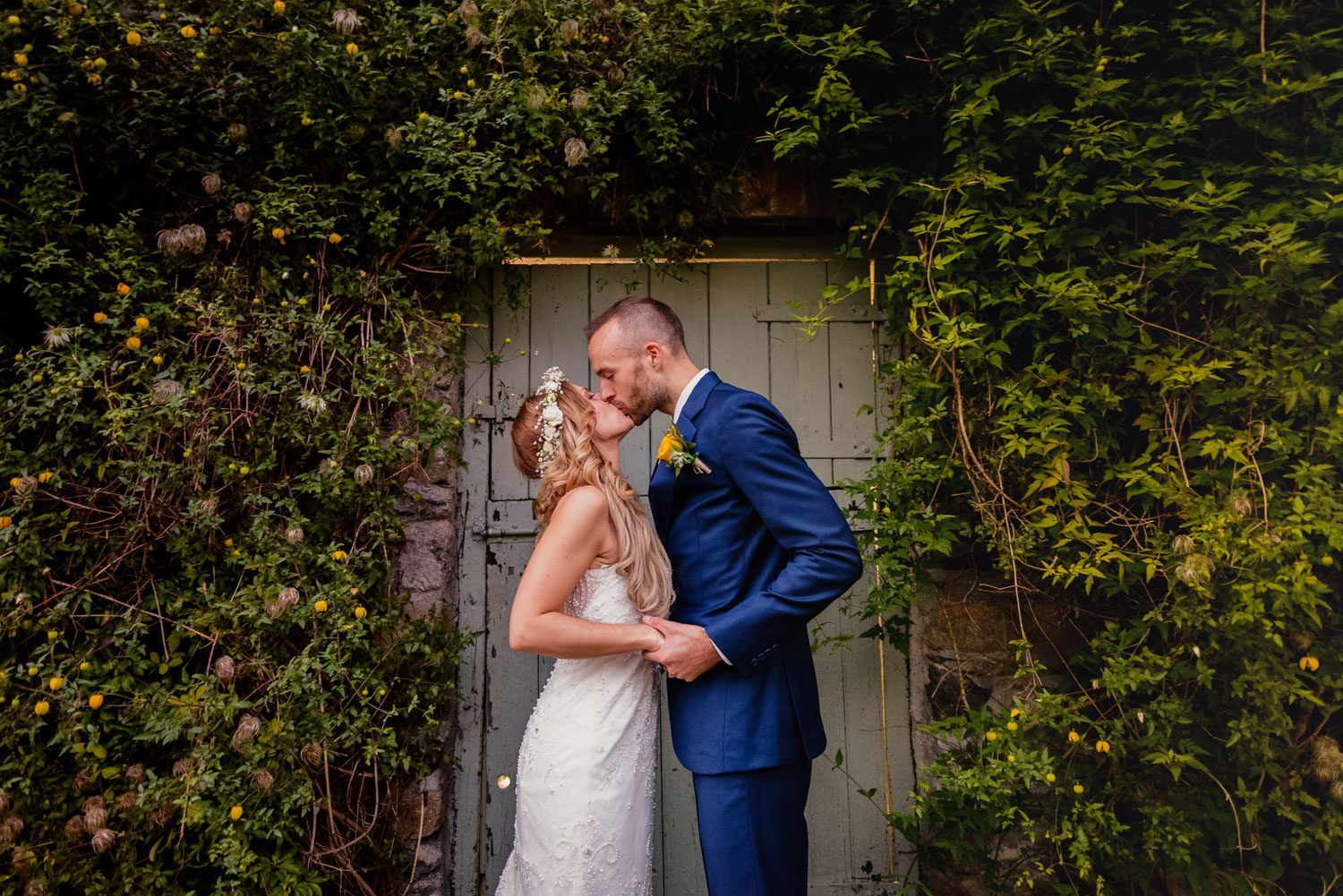 Ever After wedding photography