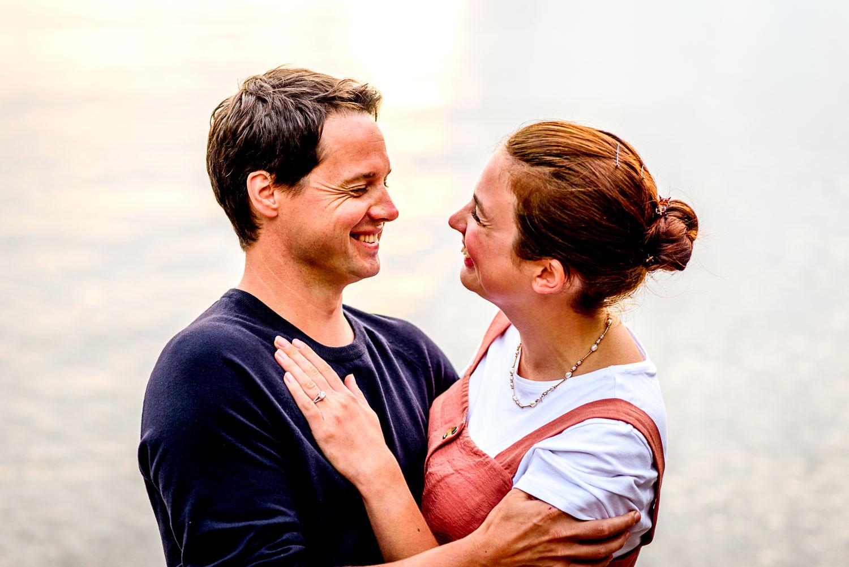 Devon wedding proposals